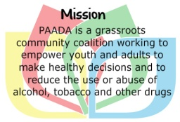 PAADA Mission Statement